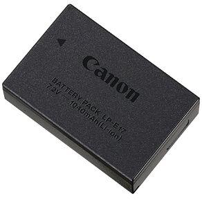 Canon LP-E17 Camera Battery