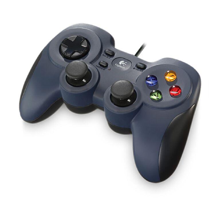 Logitech Gamepad F310, , hi-res