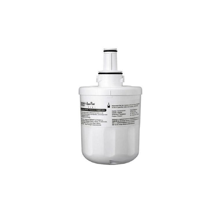 Samsung Refrigerator Water Filter - HAFIN2/EXP, , hi-res