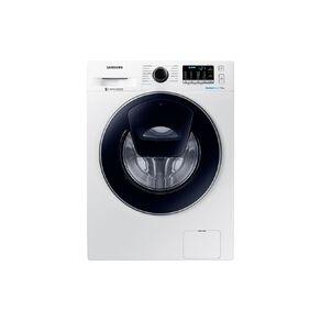 Samsung 7.5KG Front Load Washing Machine