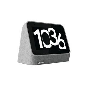 Lenovo Smart Clock 2 Grey