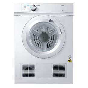 Haier 6kg Vented Dryer