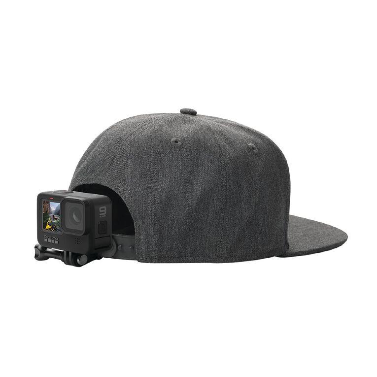 Headstrap + QuickClip for GoPro, , hi-res