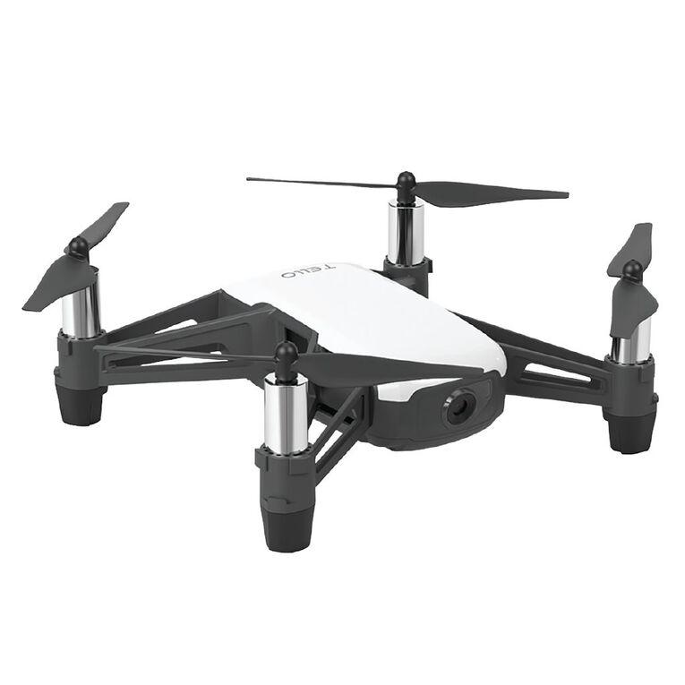 RYZE Tech Tello Drone, , hi-res