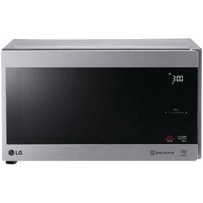 LG 42 Litre Inverter Microwave