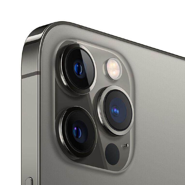 Apple iPhone 12 Pro Max 256GB - Graphite, , hi-res