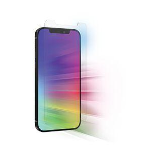 Zagg Glass Elite VisionGuard+   iPhone 12/12 Pro