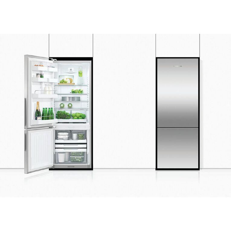 Fisher & Paykel 402 Litre Fridge Freezer, , hi-res