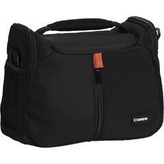 Canon DSLR Twin Lens Kit Bag