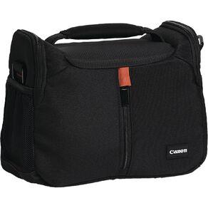 Canon DSLR Twin Lens Kit Bag