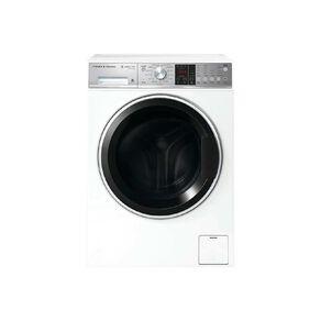 Fisher & Paykel 10kg Front Loader Washing Machine