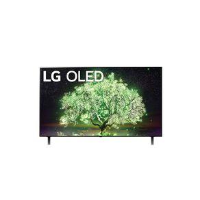 "LG 48"" A1 4K OLED Smart Television"