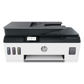 HP Smart Tank All-In-One Printer - 571