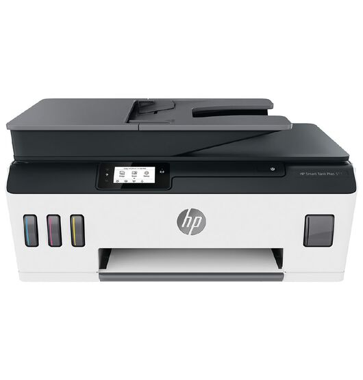HP Smart Tank Plus 571 Wireless All-In-One Printer