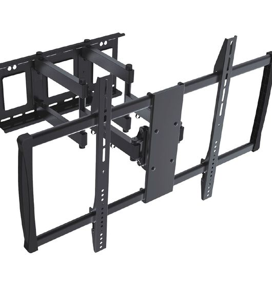 "Pudney & Lee Lite Cantilever TV Wall Mount XXlarge 60"" - 100"""
