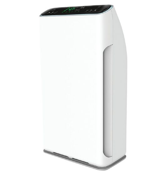 Sheffield 7 Stage Air Purifier