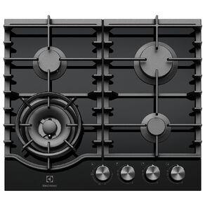 Electrolux 60cm Gas Cooktop