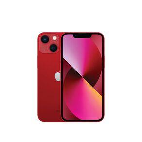 Apple iPhone 13 Mini 512GB - (Product) Red
