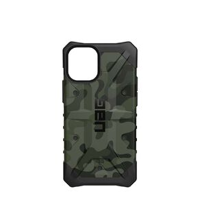 UAG Pathfinder Camo  iPhone 12 Mini- Traditional Camo