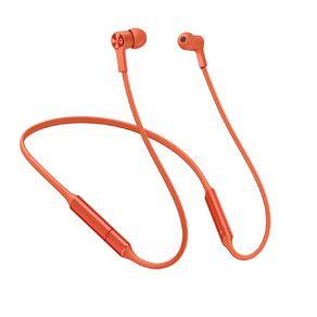 Huawei BT FreeLace Headphones