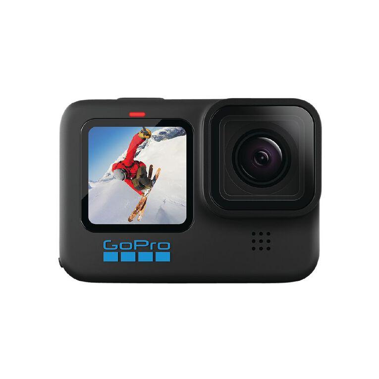 Image of GoPro Hero 10 Black