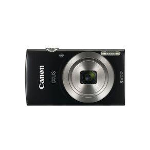 Canon IXUS 185 Camera - Black