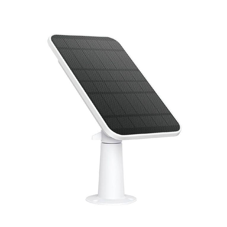Eufy Smart Solar Panel, , hi-res