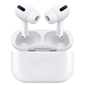 Apple AirPods Pro with MagSafe Charging Case