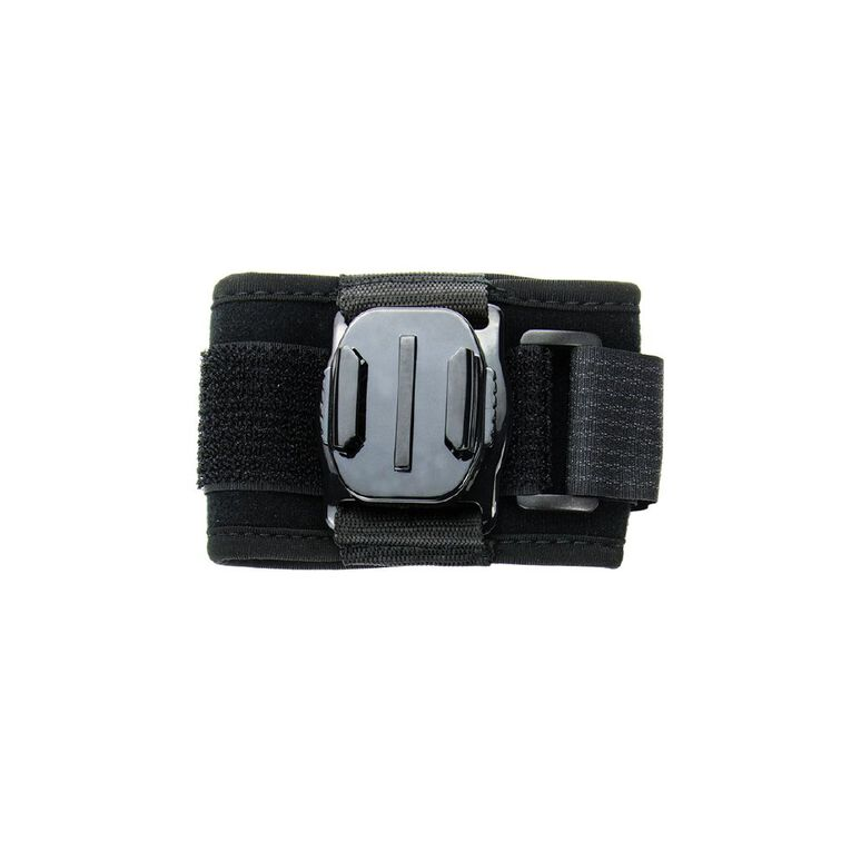 Kaiser Baas X series Action Camera Wrist Strap Mount, , hi-res