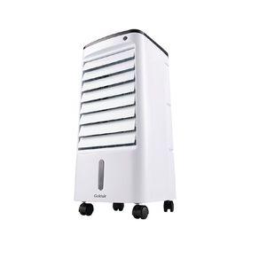 Goldair 4L Evaporative Cooler