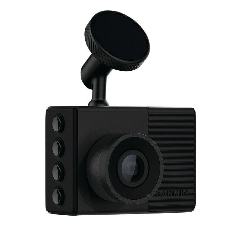 Image of Garmin Dash Cam 56