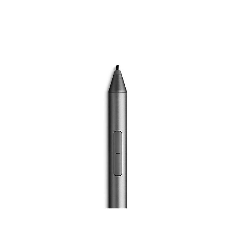 Wacom Bamboo Ink 2nd Gen Stylus - Grey, , hi-res