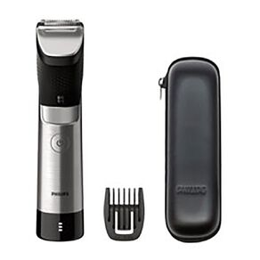 Philips Series 9000 Prestige Beard Trimmer