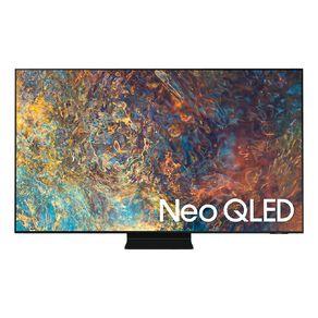 "Samsung 85"" QN90A 4K Neo QLED 2021 Television"