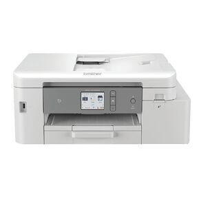 Brother MFCJ4440DW Inkjet Printer