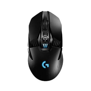 Logitech G903 LIGHTSPEED Wireless Gaming Mouse with HERO 16K sensor