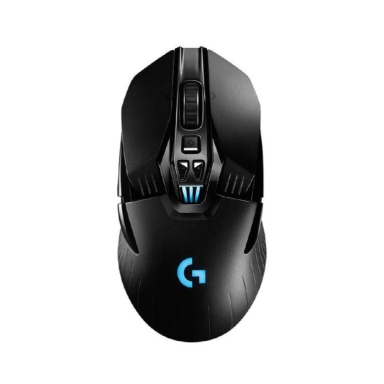 Logitech G903 LIGHTSPEED Wireless Gaming Mouse with HERO 16K sensor, , hi-res