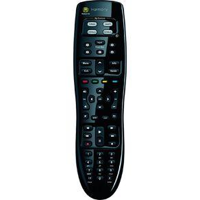 Logitech Harmony Universal Remote
