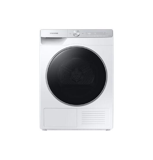 Image of 9kg Smart Heat Pump Dryer