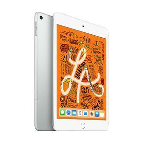 Apple iPad Mini 256GB WiFi+Cellular Silver