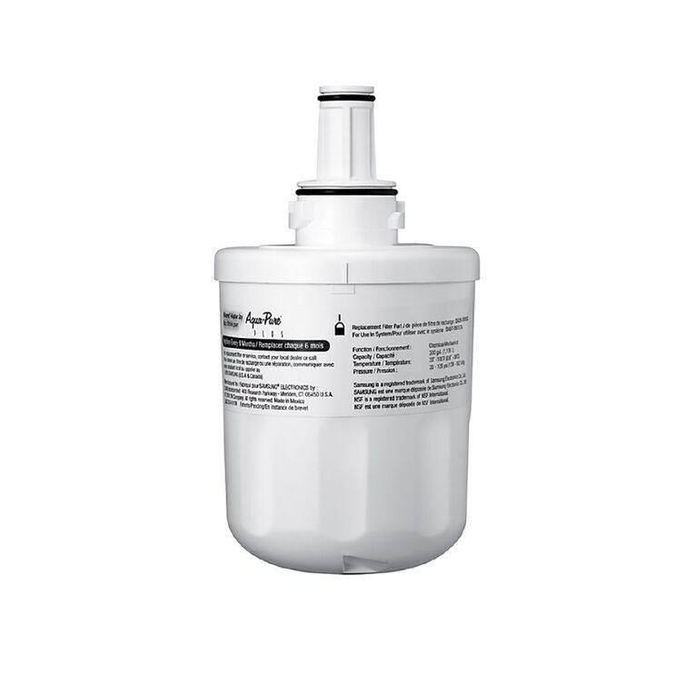 Samsung Water Filter, , hi-res