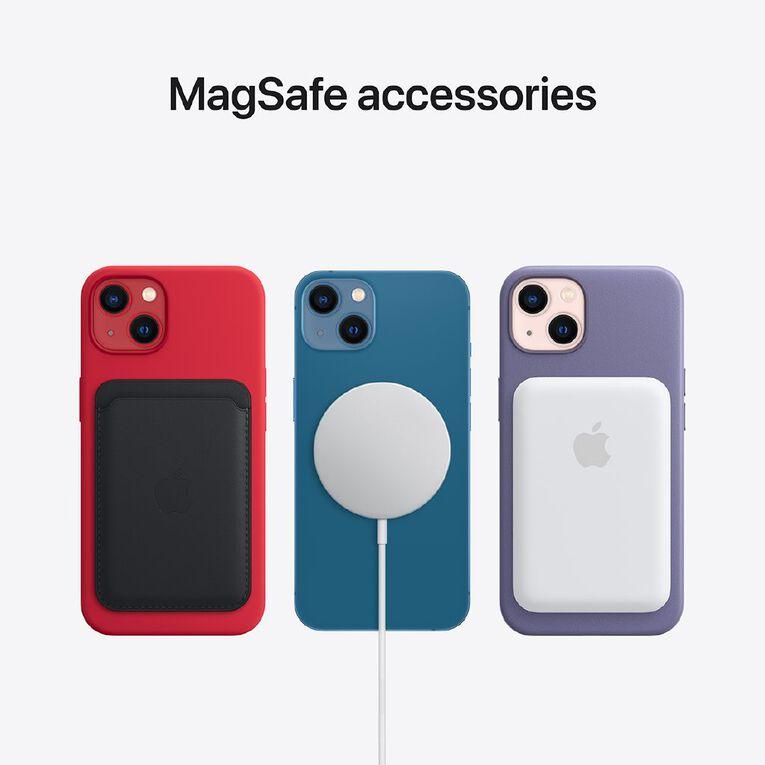 Apple iPhone 13 128GB - Midnight, , hi-res