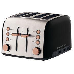 Russell Hobbs Brooklyn 4-Slice Toaster