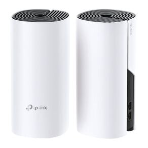 TP-Link Deco M4 AC1200 Whole Home Mesh WiFi System