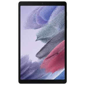 Samsung Galaxy Tab A7 Lite Wi-Fi 32GB Grey