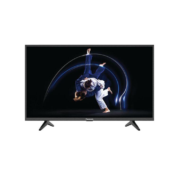 "Panasonic 32"" JS600 HD LED 2021 Television, , hi-res"