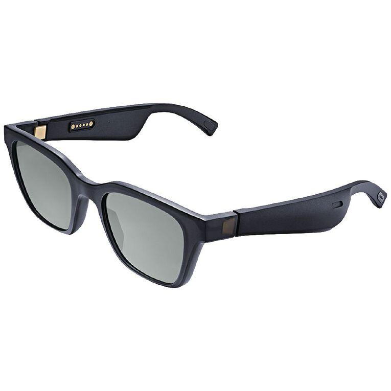 Bose Frames Alto Audio Sunglasses, , hi-res