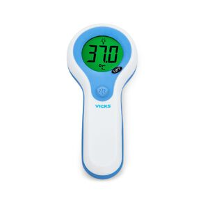 Vicks V977 Forehead Thermometer