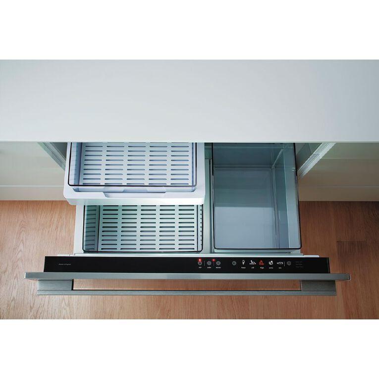Fisher & Paykel 123 Litre Integrated CoolDrawer, , hi-res