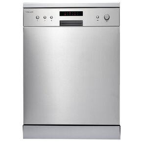 Tuscany 60cm Freestanding Dishwasher